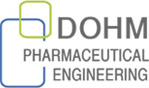 Dohm Pharmaceutical Engineering - DPhE